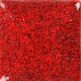 Ruby Shimmer 8oz