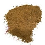 Rutile Dark Powdered lb