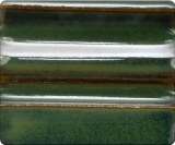 S1227 Texture Emerald Pint