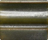 S1234 Texture Seafoam 2 Pint