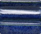 S1235 Texture Blue Pint