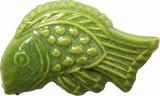 S1438 Cactus Pint
