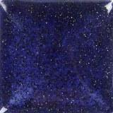 Sapphire Shimmer 8oz