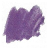 Semi-Moist Amethyst Refill