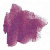 Semi-Moist Lilac Refill