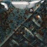 Shipwreck Pint