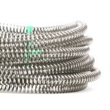 Skutt KM1022-3 Element 208V C