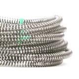 Skutt KM1022-3 Element 208V T
