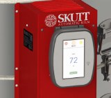 Skutt Touch Upgrade KM