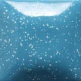 Speckled Blue Yonder 16 oz