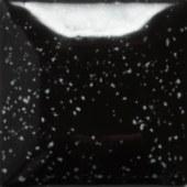 Speckled Tuxedo 2 oz