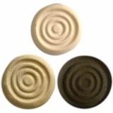 Stoneware Clay w Mullite 768