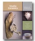 Studio Ceramics: Advanced Tech