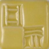 Sunshine Yellow 10lb Dry