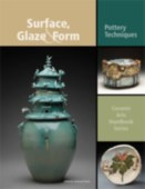 Surface, Form & Glaze Book