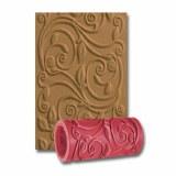 Texture Roller Sleeve Vine/Lea