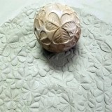 Texture Sphere, Clovers