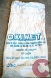 Tin Oxide (White)