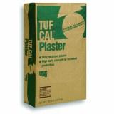 Tuf-Cal Plaster