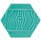Turquoise By the Pound