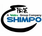 Voltage Conversion, Shimpo VL