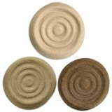 Warm Brown Clay 507