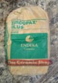 Zircopax / Ultrox S