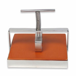 "Tile Cutter 6"" Square"