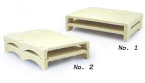 Tile Setters No. 1