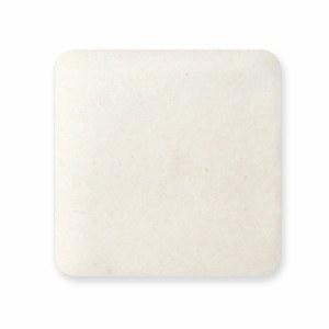 MC15 Trans Porcelain WC-616