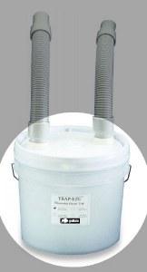 Trap-Eze Refill 2G Buckets