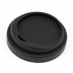 Travel Mug Lid 88mm Black