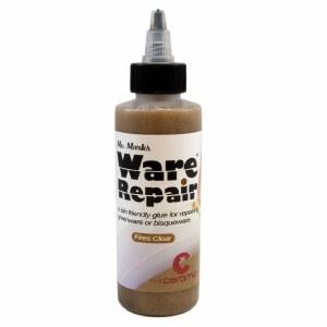 Ware Repair, 4 oz.