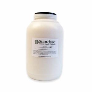 Wax Resist Standard Gallon