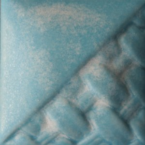 Weathered Blue Pint