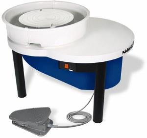 Shimpo VL Lite Wheel