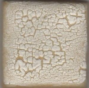 White Crawl Pint