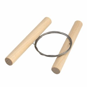 "Wire Cutter, Standard 24"""