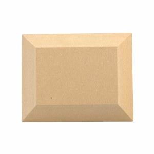 Wooden Rectangular Form 5x4