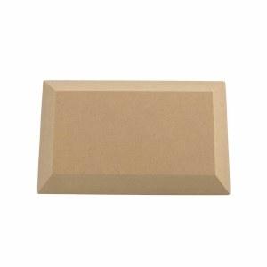 Wooden Rectangular Form 5x8