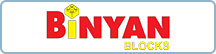Binyan Blocks