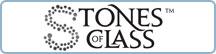 Stones of Class