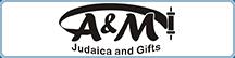 A&M Judaica