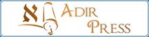 Adir Press