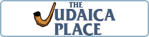 The Judaica Place Exclusive Products