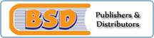 BSD Publishers