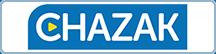 Chazak Entertainment