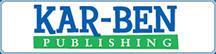 Karben Publishing