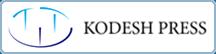 Kodesh Press