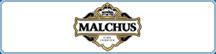 Malchut Judaica